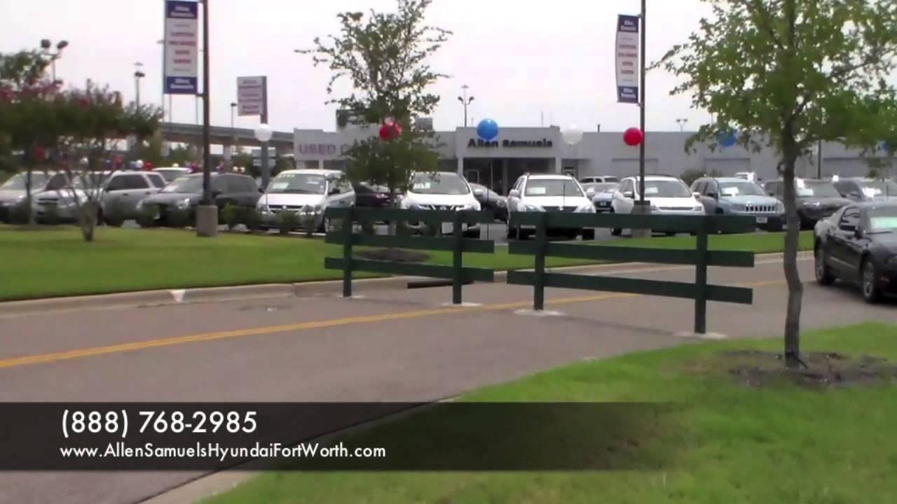 Allen Samuels Fort Worth >> Dallas TX Allen Samuels Used Cars vs Carmax vs Cargurus