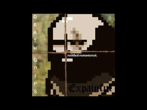 Expainful: retitled remastered [Full album]