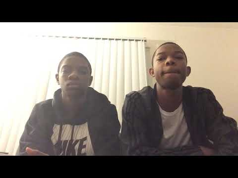 Meek Mill - Cold Hearted 2 Reaction