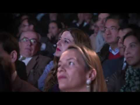 ORACLE lanza SPARC en Cine Callao
