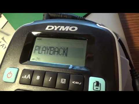 dymo-labelmanager-160-handheld-label-maker-review