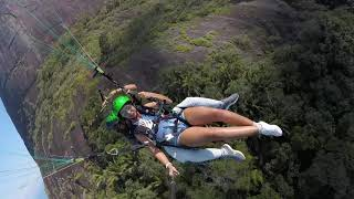 #Parapente  #Paragliding  #RioDeJaneiro  #HD
