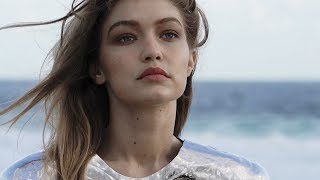 Supermodel Gigi Hadid Is Elle's March 2019 Cover Star | #askmeanything | Elle