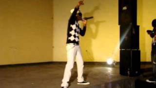 mpa amahoro show by nasson promo bye dj bob.MPG