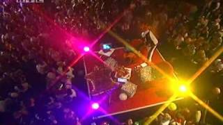 O-Zone is performing Despre Tine at Bravo Supershow in 2004. It was...