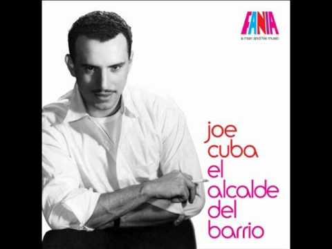 WABBLE CHA JOE CUBA (COMPRENDERAS)
