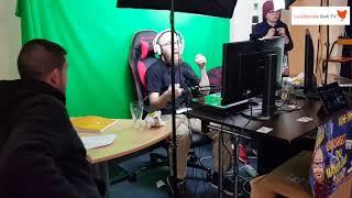 Manor Game Show II -Montargis 3 Mars 2018