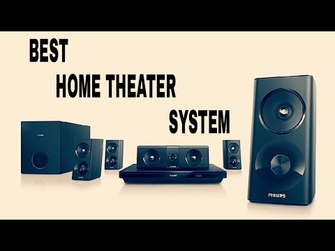 home theater in a box 2017. top 4 best home theater system in india under rs 20000 - 2017 [hindi] a box