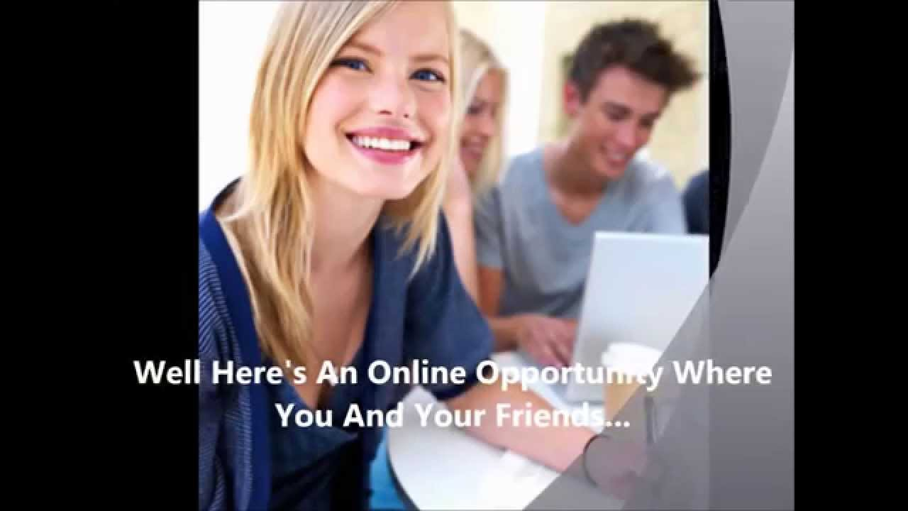 online jobs for college students easy day online jobs for college students easy 200 300 day