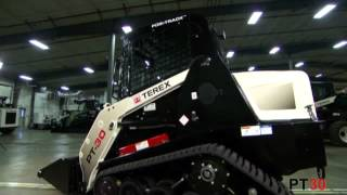 TEREX PT30 Available for Rent at CompactPowerCenter.com Thumbnail