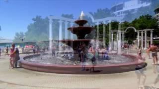 Отдых в Геленджике 2016 год(Курорт и отдых в городе под названием Геленджик, путевки в Геленджик, 2016 год., 2016-09-06T18:39:07.000Z)
