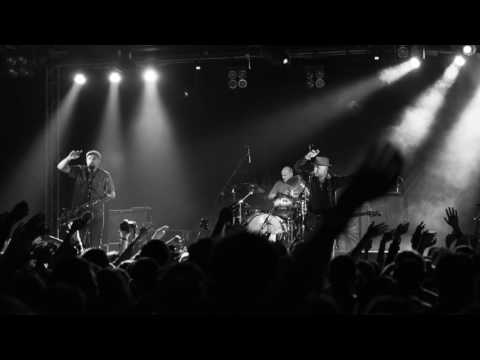 Vapors of Morphine - Live @ Volta, Moscow, Russia, 2017-06-15 (SBD MONO) mp3