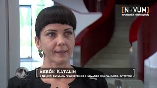 NKFIH TKP:  Szegedi Tudományegyetem + ELI ALPS bejárás