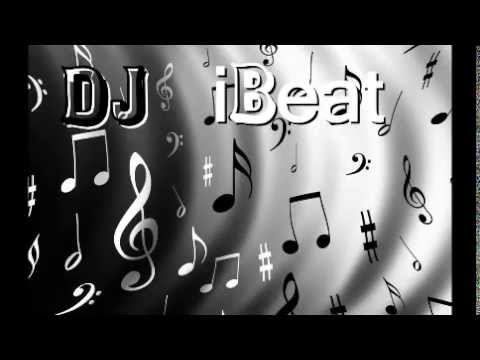 Hot Beat Primavera 2013 (Merengue)  DJ IBeat - ISL