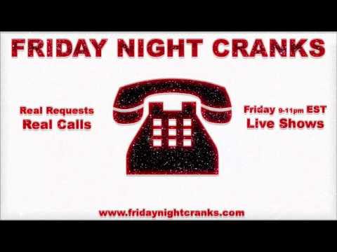 Comcast on Hold Prank Call