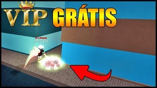 EARN A LOT OF MONEY!! FREE VIP SERVER RO-GHOUL (ROBLOX)