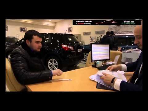 Nissan Patrol за полцены Москва, 22.03.2013. доступныеавто.рф