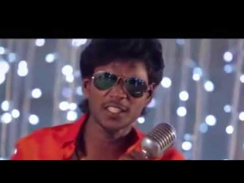 Tamil video song HD ilayaganam [ Dr.c. Ilayaraja song ]