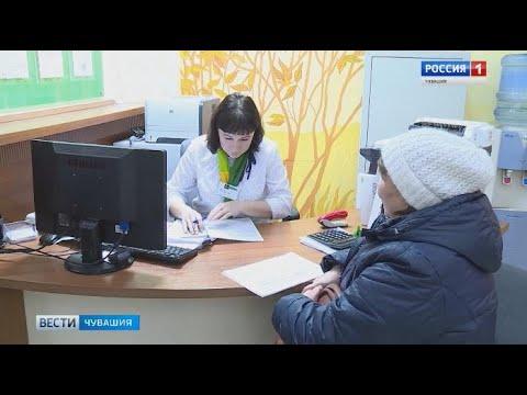 Россельхозбанк продолжает расплачиваться с вкладчиками Чувашкредитпромбанка
