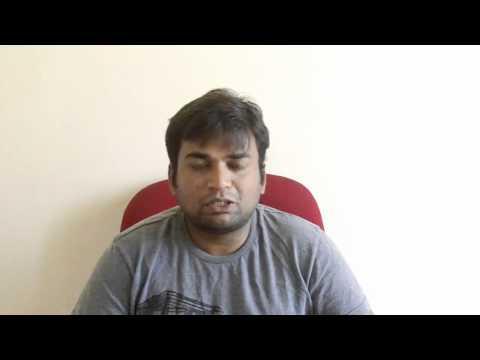 Saguni tamil movie review by prashanth
