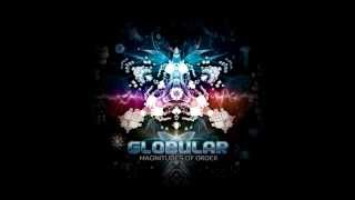 Globular - Magnitudes of Order *FULL ALBUM*