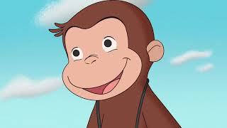 Curious George: Getting the Hat back thumbnail