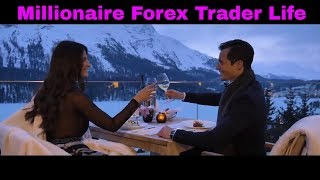 $39,424 Forex Profit - Life of a Millionaire Forex Trader 🎉 HAPPY NEW YEAR 2019