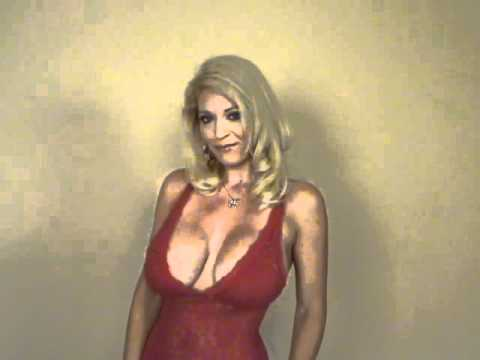 Charlee Chase Nude Photos 64