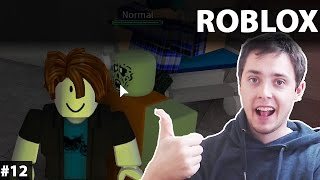 FREE ONLINE GAMES   ROBLOX IN ENGLISH   ZOMBIE RUSH