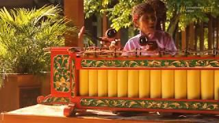 10 alat musik tradisional Indonesia - Stafaband