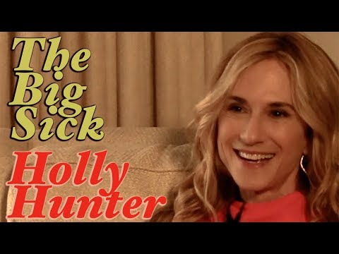 Download Youtube: DP/30: The Big Sick, Holly Hunter