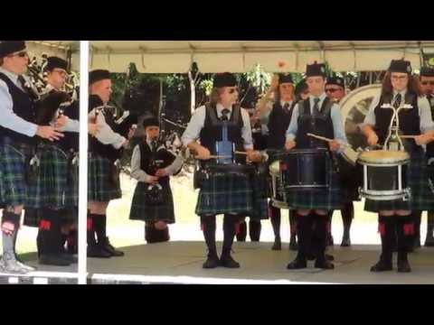 Dandridge Scots-Irish Festival 2016 (#10)