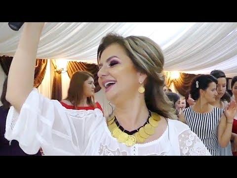 Roberta Crintea - Colaj live nunta 2018