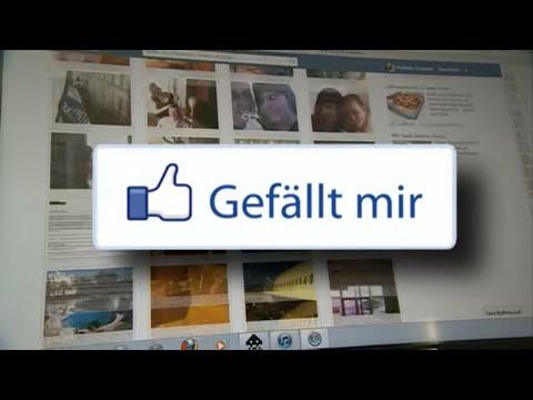 Unternehmensclip - Reichenbacher Hamuel GmbH from YouTube · Duration:  53 seconds