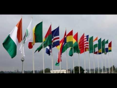 CEDEAO : plus qu'un mois avant l'adhésion ? - Quelle politique africaine avec Macron ?