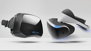 #E32015 Are Hololens & Virtual Reality Headsets Really The Next Big Thing In Gaming