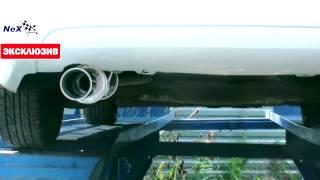 NeX® _Chevrolet Cruze Sedan.ЭКСКЛЮЗИВ! - Глушитель -Турбо-. Ничего лишнего - только Вид и Звук(Доп.инфо и фото / More info: http://nex.su/shop/forum/?PAGE_NAME=read&FID=6&TID=1033&MID=6238#message6238 Глушитель основной из ..., 2015-09-01T10:48:24.000Z)