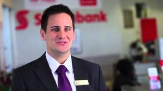 Carl at Scotiabank