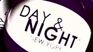 DMK PRESENTS DAY & NIGHT NEW YORK AT MERKATO FIFTY FIVE  2008