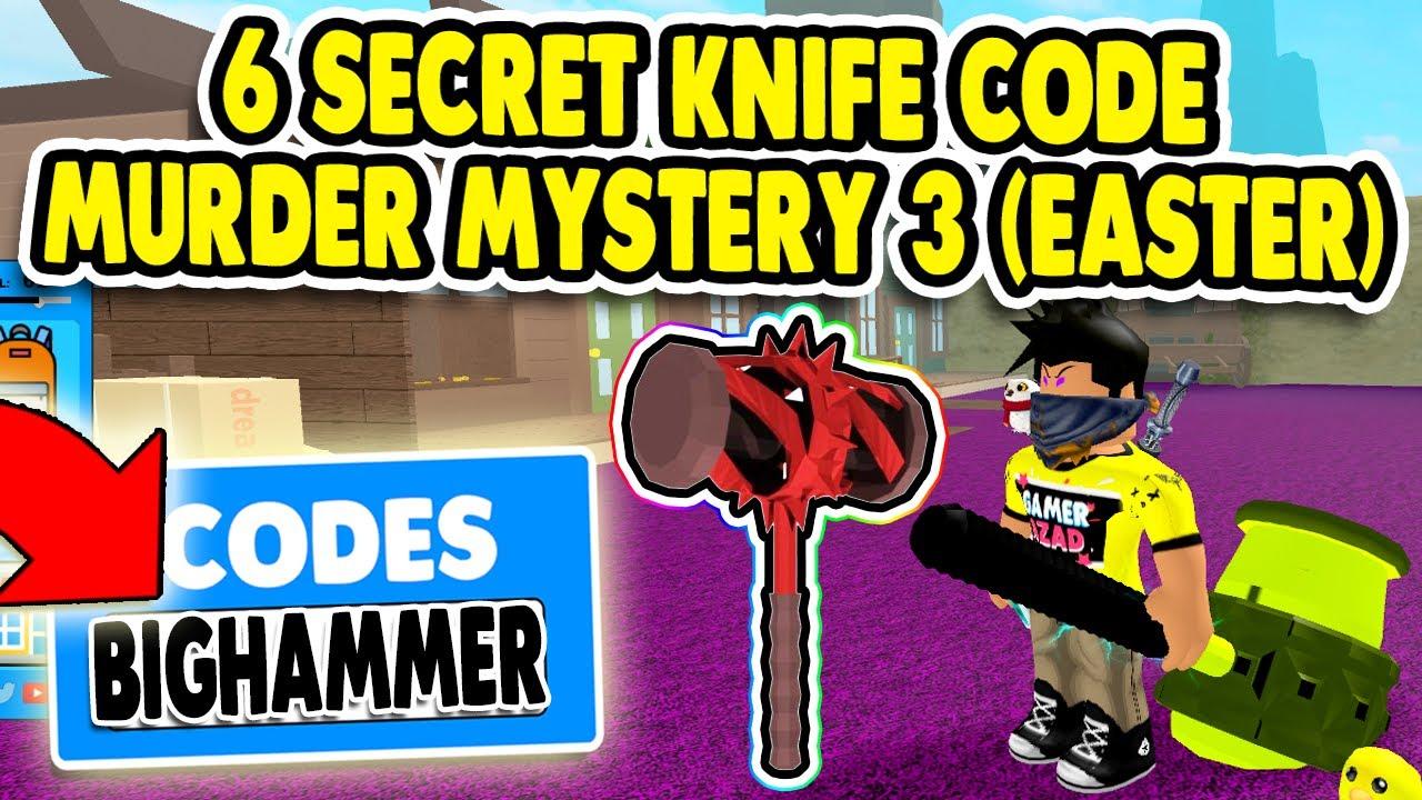 Roblox Murderer Mystery 2 How To Get Diamonds Go To Rxgate Cf New Secret Murder Mystery 3 Codes Developer Knives Cuitan Dokter