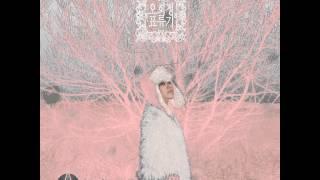 오희정 (Oh Hee Jung) - 내몸과 내마음 (My Body And Soul)
