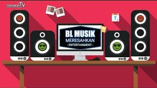 Bl - Musik Cinta Ku Takan Berubah   Voc Sinka Sisu