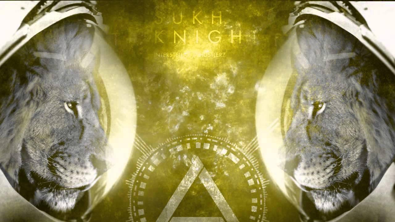sukh knight parabat