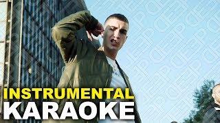 Capo Plaza: GIOVANE FUORICLASSE (Karaoke - Instrumental)