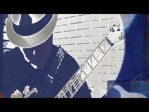 (shelp.co) memorizing the fretboard  (part i)