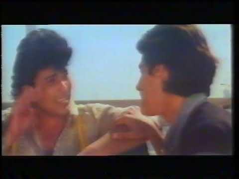 Download Aashiqui 1990 | Dil Ka Aalam | Nitin Mukesh | Rahul Roy | Nadeem Shravan