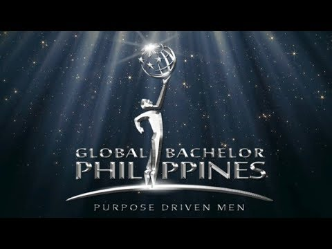 Global Bachelor Philippines