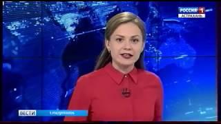 Организация горячего питания в школьных столовых в Астрахани станут централизованными