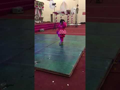 same-tame-same-jagha-song-||-baby-dance-||-baby-wedding-dance