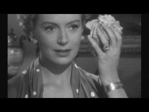 The End of the Affair 1955 720P